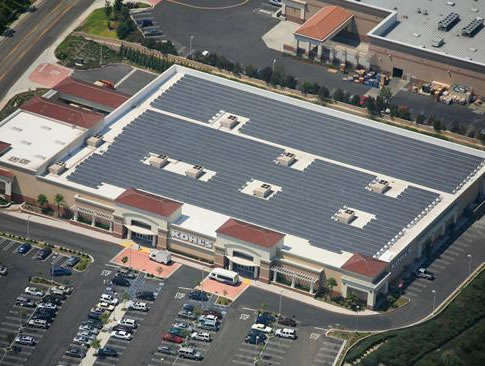 commercial-solar-power-installation-perth